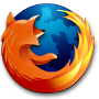 Firefox: Windows Authentifizierung im lokalen Netz