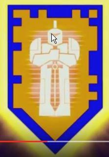 Der Orden des Ritter-Kodex