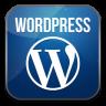 WordPress: Code mit Komma wird falsch dargestellt