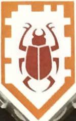 Käferbombe