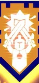 Meister der Ritterlichkeit