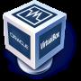 VirtualBox: Fehler beim Vergrößern einer vdi Festplattendatei