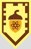 Atomeichel