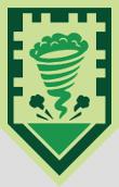 Brokkoli-Tornado