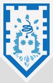 Hirnfrost