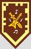 Active virus shield