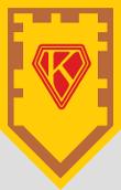 Superhelden-Bodyslam