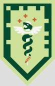 Anti-Virus Schlange