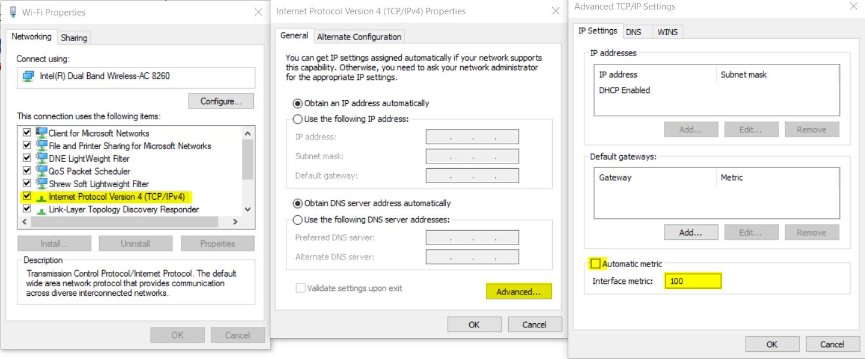 Convert2mp3.Net Funktioniert Nicht
